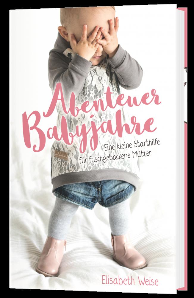 CLV_abenteuer-babyjahre_elisabeth-weise_256358_3