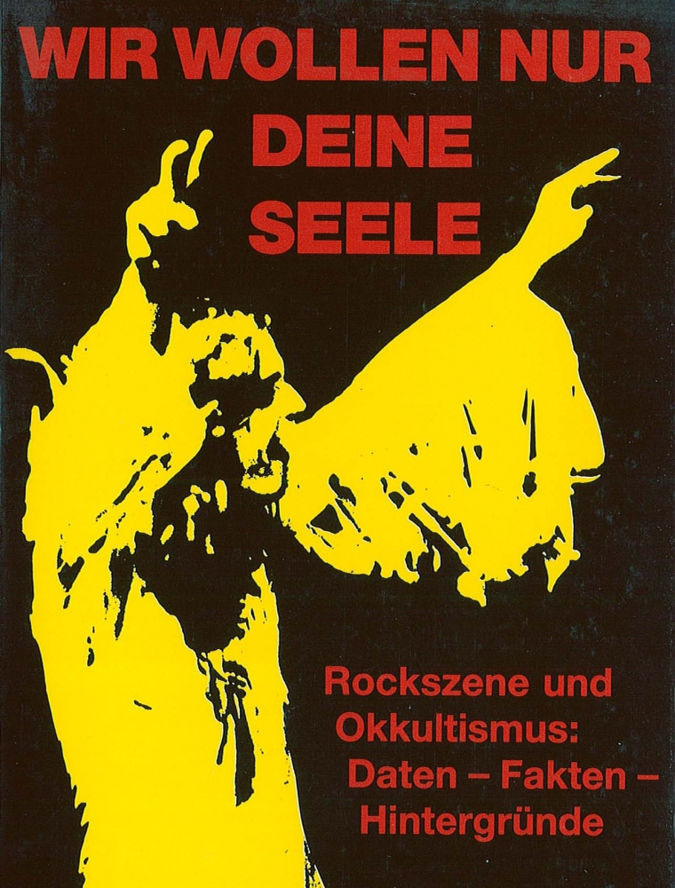 CLV_wir-wollen-nur-deine-seele_ulrich-baeumer_255103_1