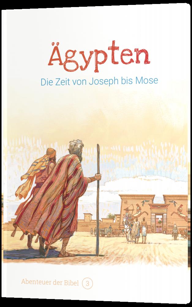 CLV_aegypten-die-zeit-von-joseph-bis-mose-abenteuer-der-bibel-band-3_anne-de-graaf-texte-jos-prez-montero_256603_4