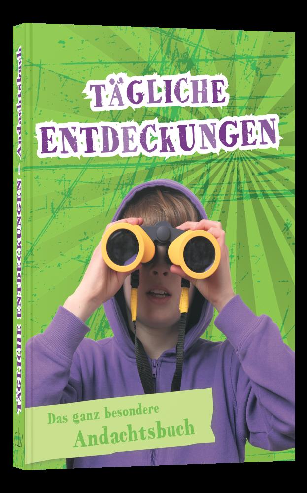 CLV_taegliche-entdeckungen_256272_1
