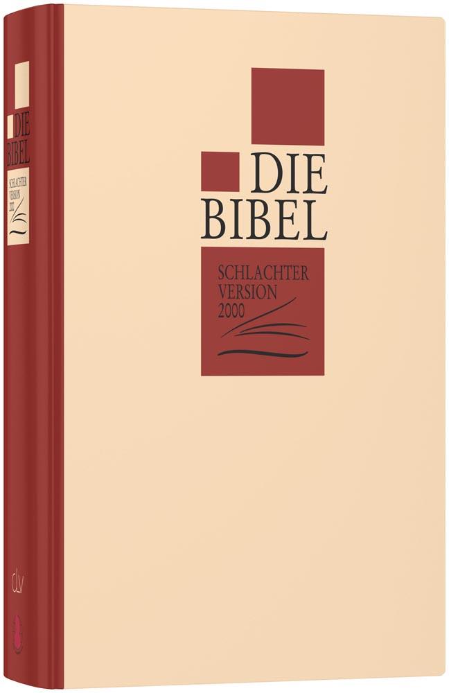 CLV_schlachter-2000-classic_255022_1
