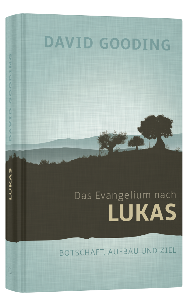 CLV_das-evangelium-nach-lukas_david-gooding_256313_1