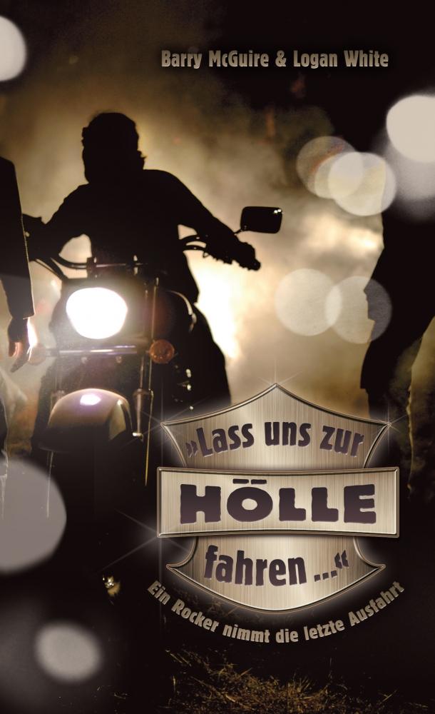 CLV_lass-uns-zur-hoelle-fahren_barry-mcguire-logan-white_255583_1