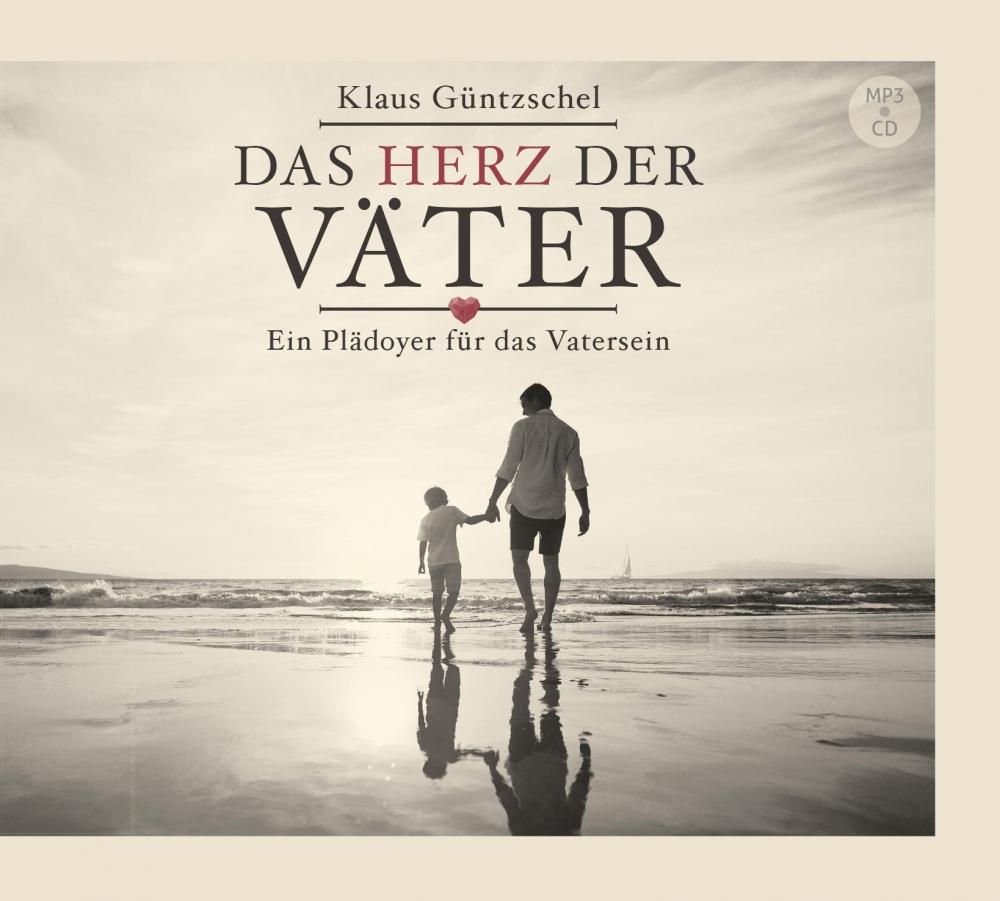 CLV_das-herz-der-vaeter-hoerbuch-mp3_klaus-guentzschel_256961_1