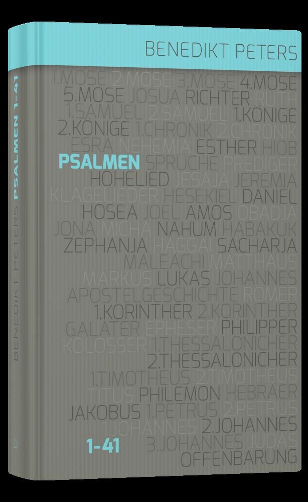 CLV_kommentar-zu-den-psalmen-1-41_benedikt-peters_256361_1