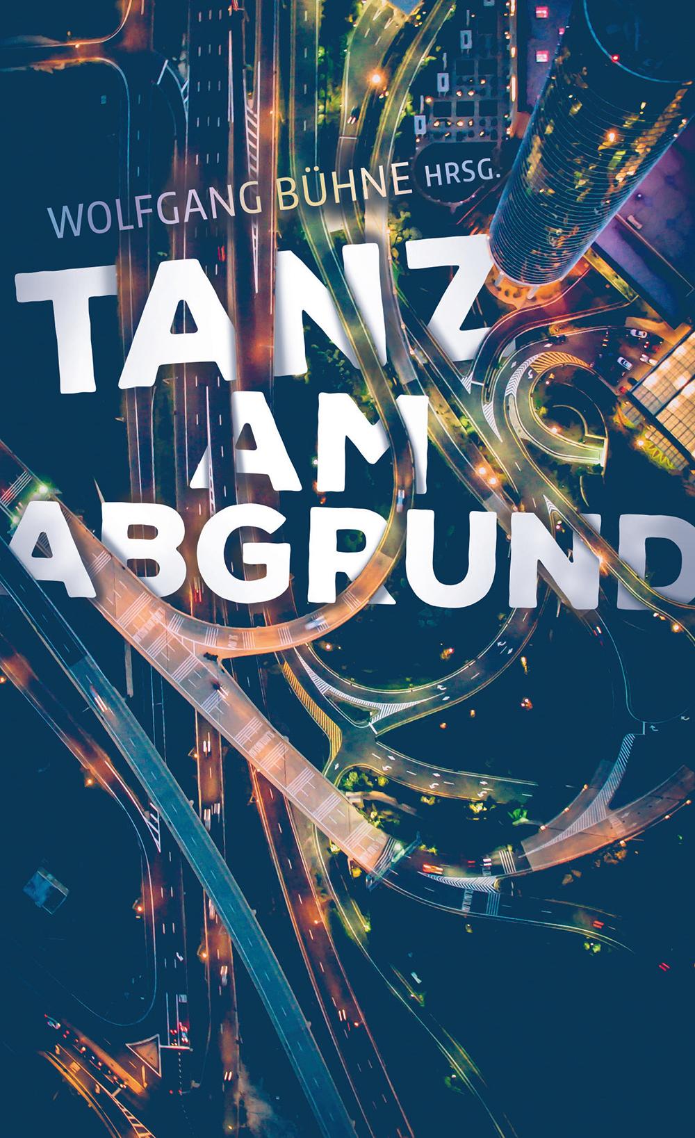 CLV_tanz-am-abgrund_wolfgang-buehne_255470_1