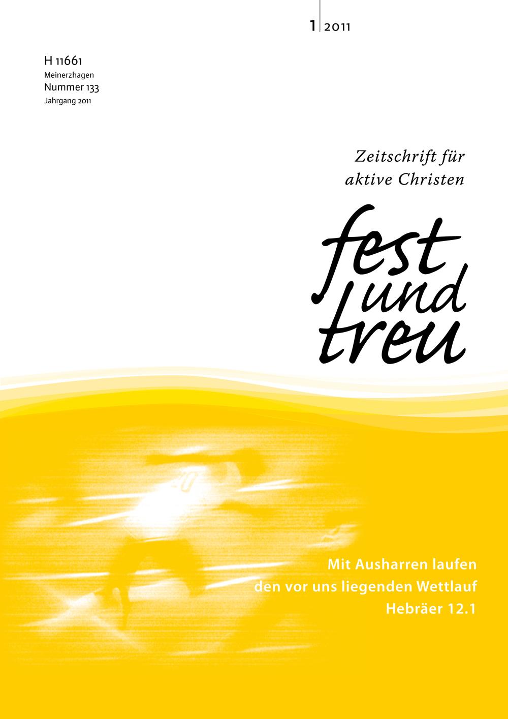 CLV_fest-treu-1-2011_2551101_1