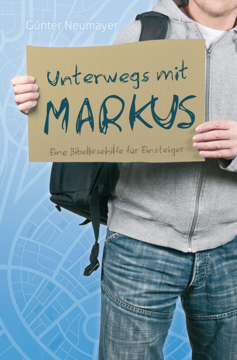 CLV_unterwegs-mit-markus_g-neumayer_256237_1