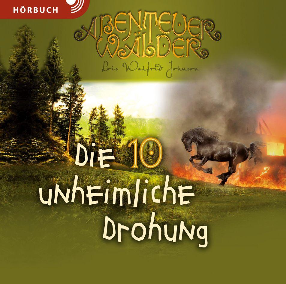 CLV_die-unheimliche-drohung-hoerbuch-mp3_lois-walfrid-johnson_256955_1
