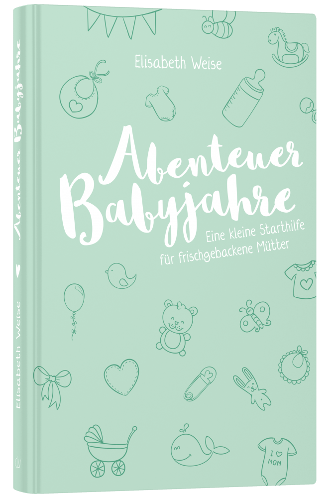 CLV_abenteuer-babyjahre_elisabeth-weise_256358_4