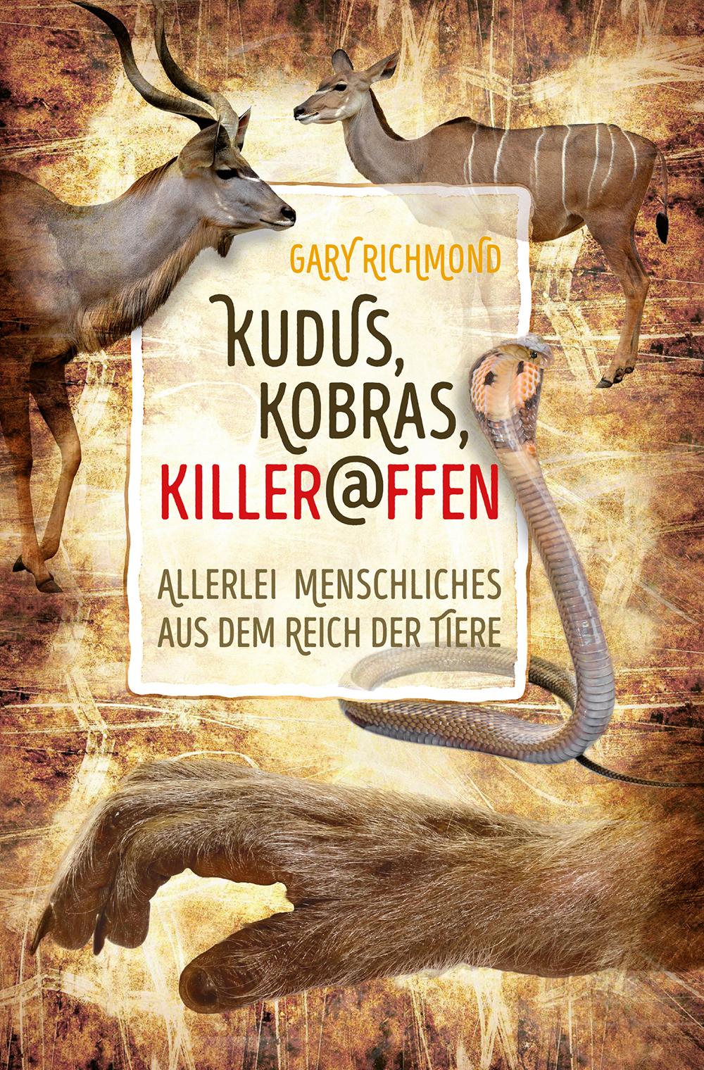 CLV_kudus-kobras-killeraffen_gary-richmond_256274_1