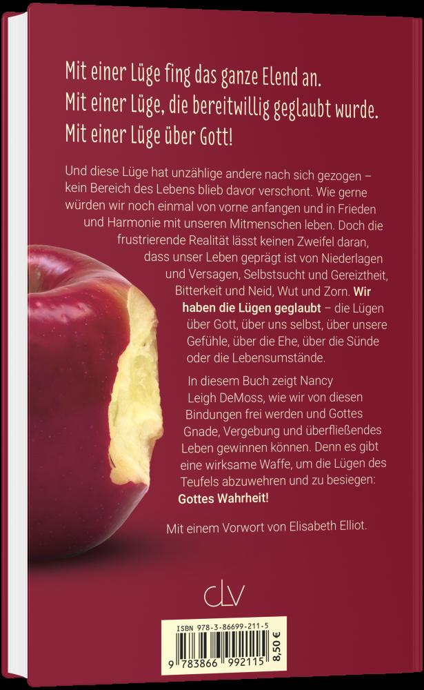 CLV_luegen-die-wir-frauen-glauben_nancy-leigh-demoss_256211_2