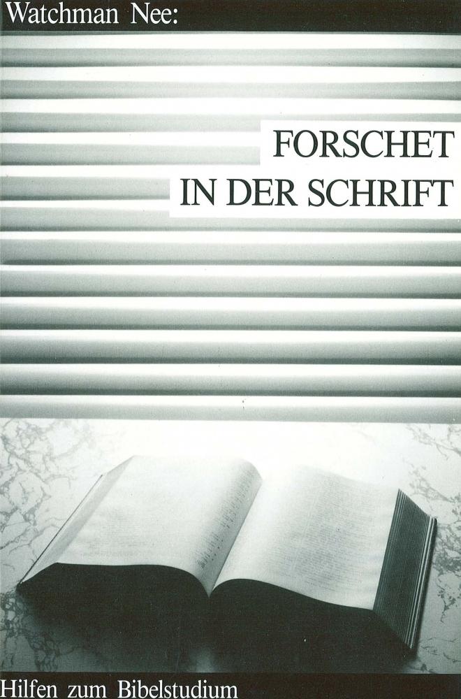 CLV_forschet-in-der-schrift_watchman-nee_255204_1