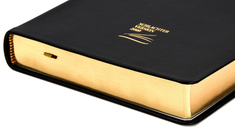 CLV_schlachter-2000-standardausgabe-kalbsleder-ausgabe-flexibler-einband-goldschnitt-schwarz_255060_2