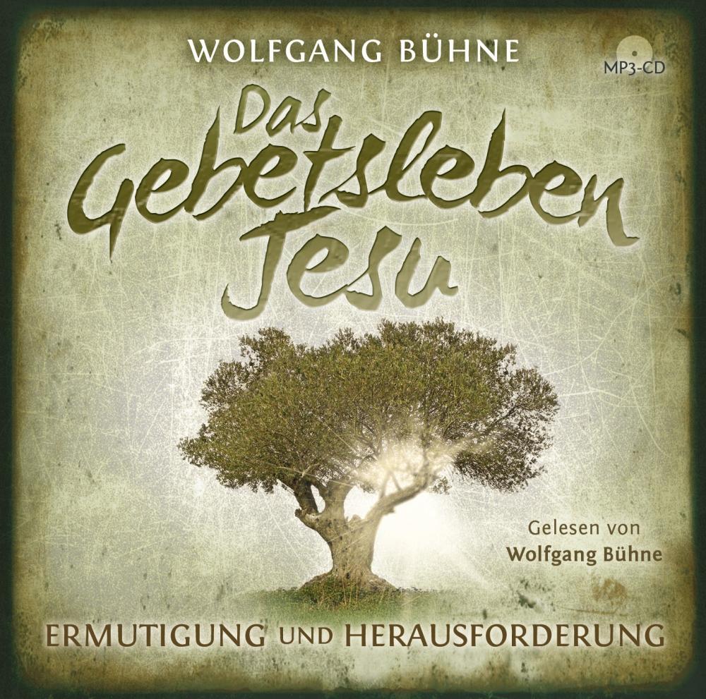CLV_das-gebetsleben-jesu-hoerbuch-mp3_wolfgang-buehne_256963_1