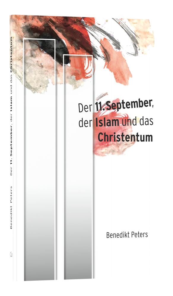 CLV_der-11-september-der-islam-und-das-christentum_benedikt-peters_255476_1