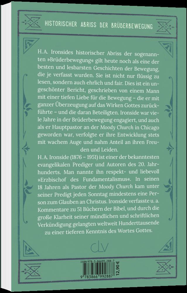 CLV_die-bruederbewegung-ein-historischer-abriss_henry-allen-ironside_256288_3