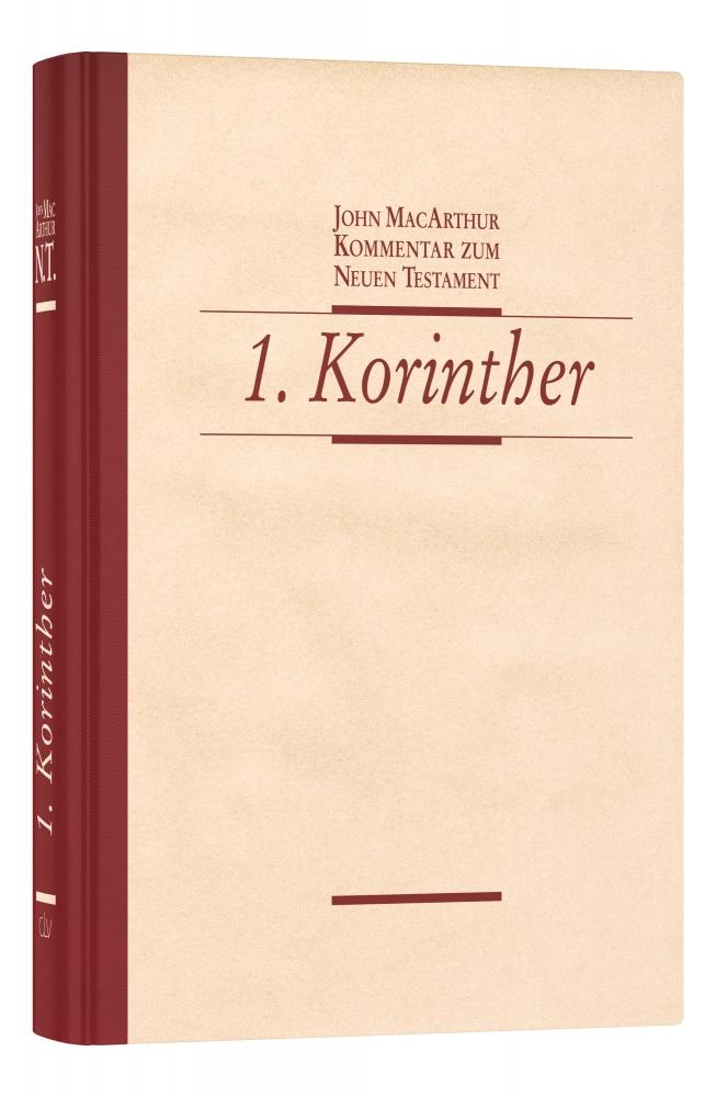 CLV_der-1-brief-an-die-korinther_john-f-macarthur_255680_1