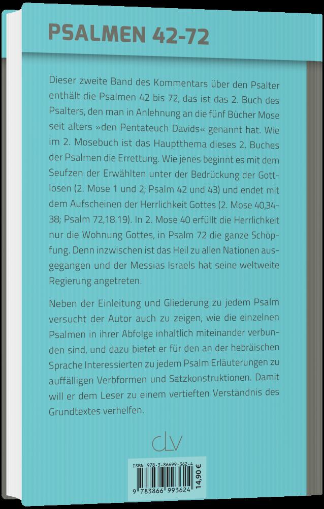 CLV_kommentar-zu-den-psalmen-42-72_benedikt-peters_256362_2