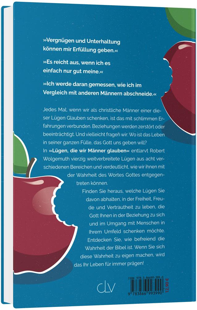 clv_luegen-die-wir-maenner-glauben_robert-wolgemuth_256399_02