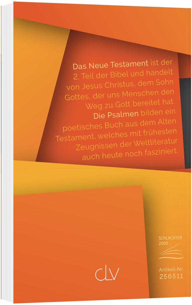 CLV_schlachter-nt-und-psalmen-vpe-24-exemplare_256511_2