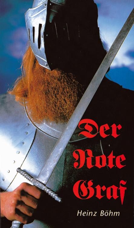 CLV_der-rote-graf_heinz-boehm_255783_1