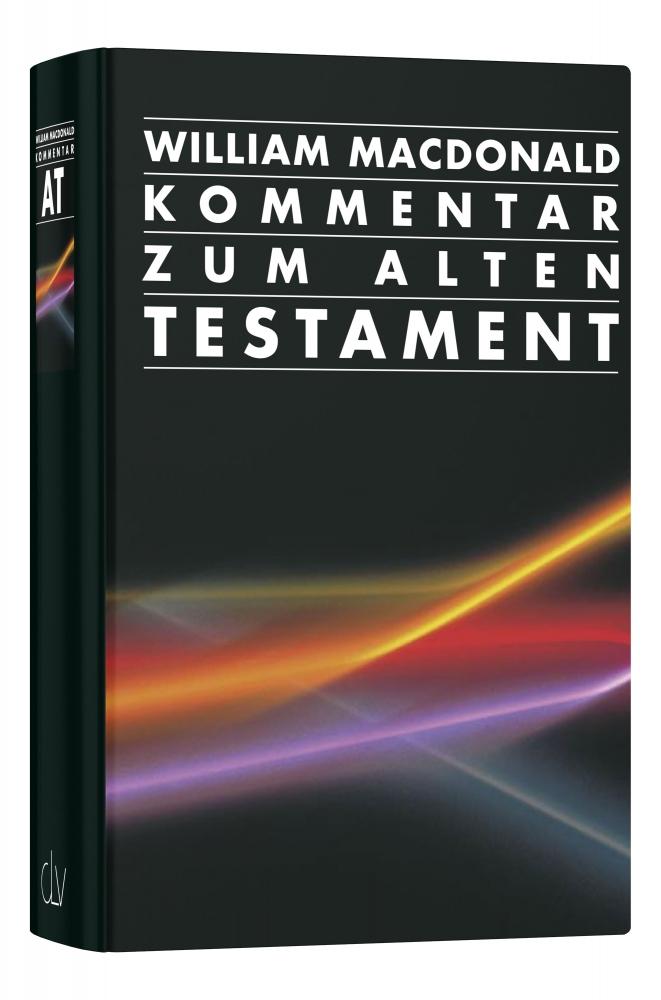 255657_kommentar_zum_alten_testament_-_hc_3d_01