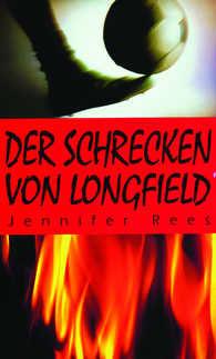 Der Schrecken von Longfield