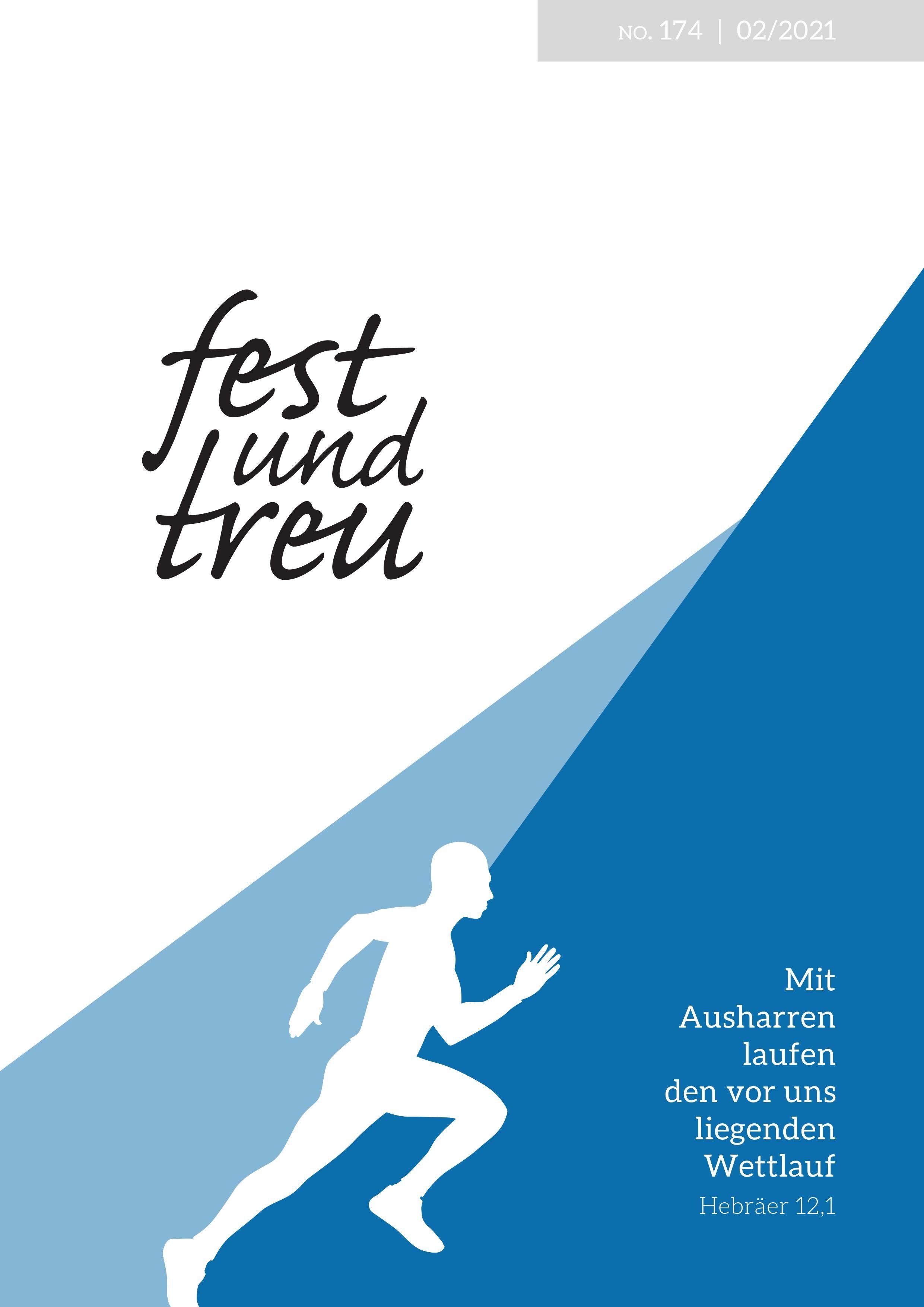 fest & treu - 2/2021