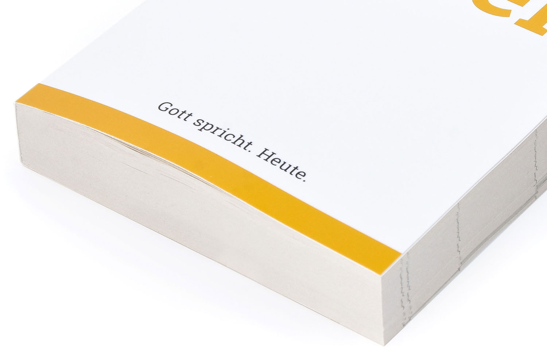 CLV_schlachter-2000-paperback-ausgabe_256510_3