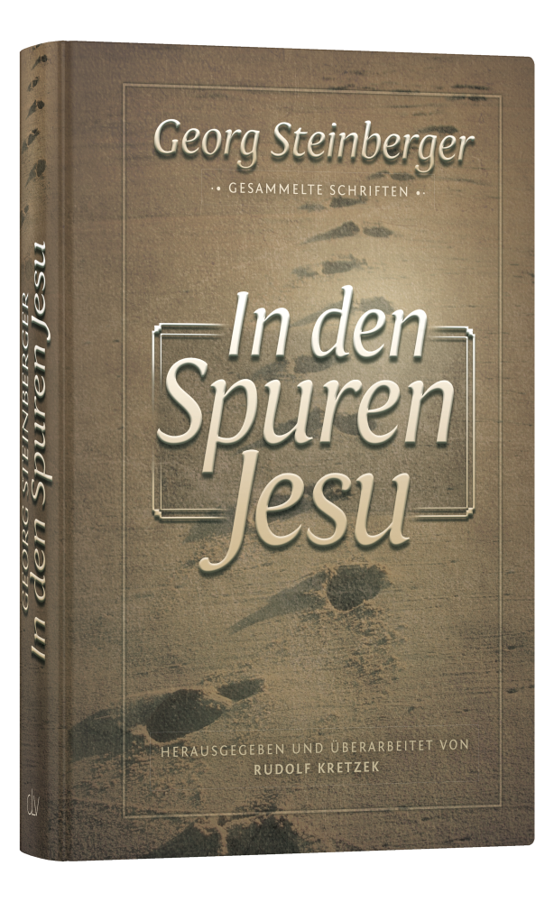 CLV_in-den-spuren-jesu_georg-steinberger_256355_1