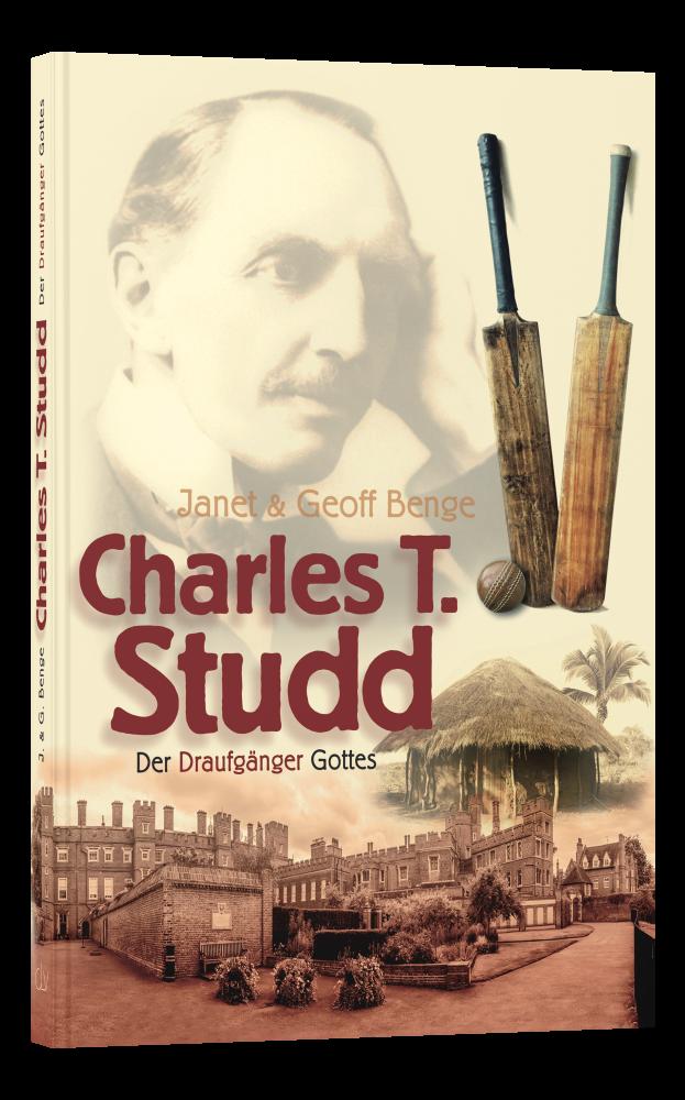 CLV_charles-t-studd_janet-und-geoff-benge_256275_1
