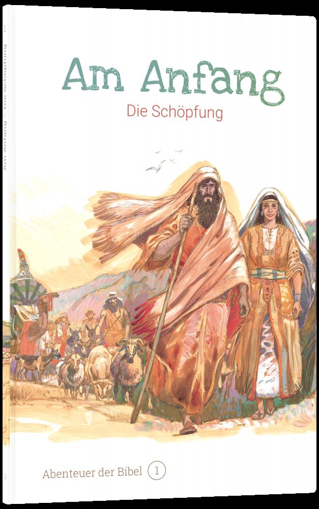 CLV_am-anfang-die-schoepfung-abenteuer-der-bibel-band-1_anne-de-graaf-texte-jos-prez-montero_256601_3