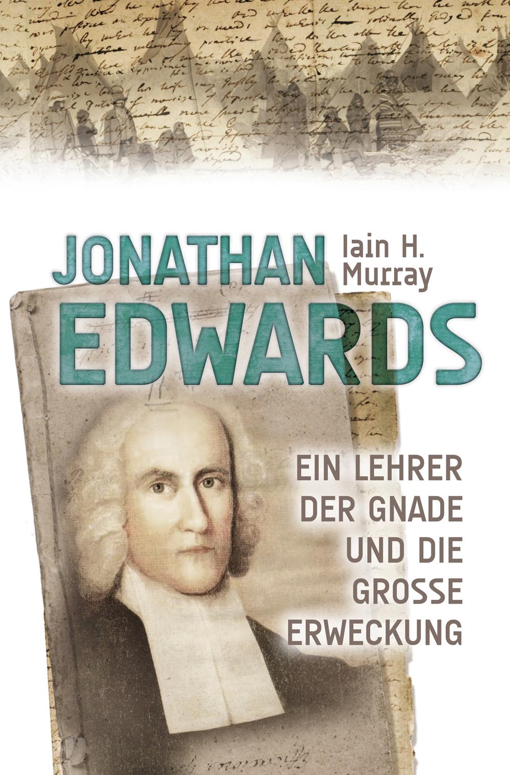 CLV_jonathan-edwards_iain-h-murray_256306_1