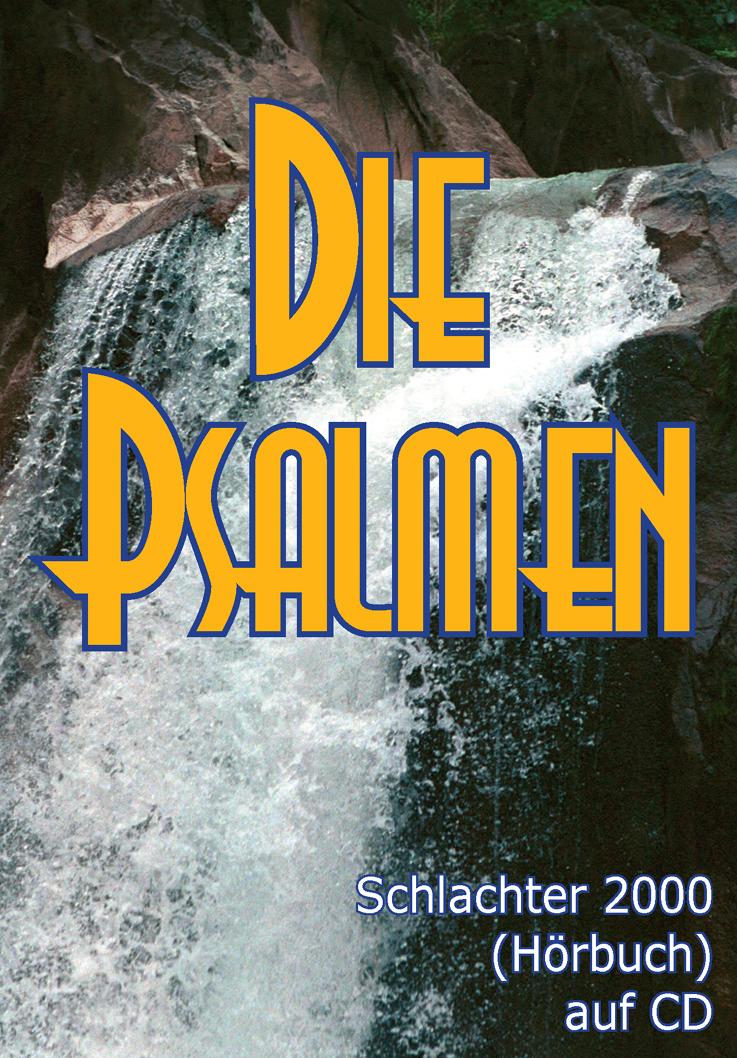 CLV_die-psalmen-schlachter-2000-auf-cd_255947_1