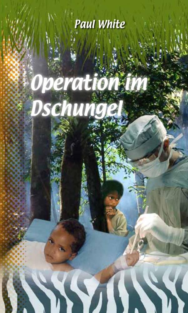 CLV_operation-im-dschungel_paul-white_256119_1