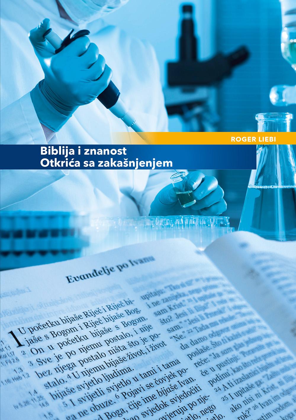 CLV_bibel-und-wissenschaft-kroatisch_roger-liebi_256279_1