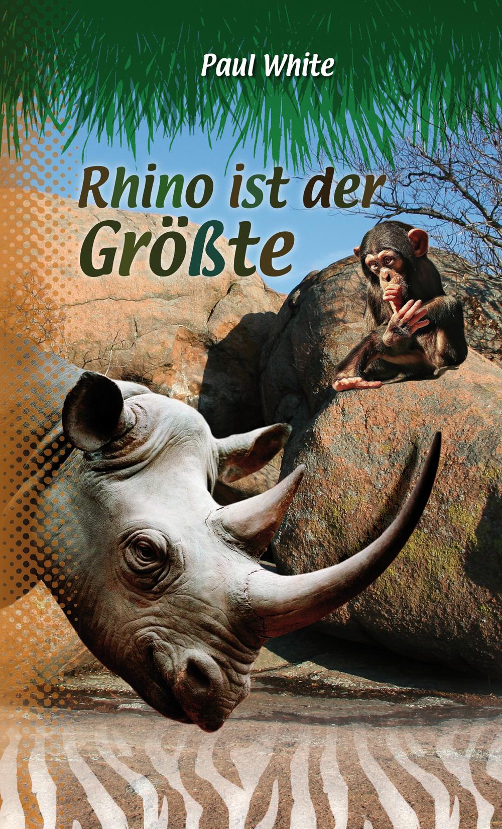 CLV_rhino-ist-der-groesste_paul-white_256118_1