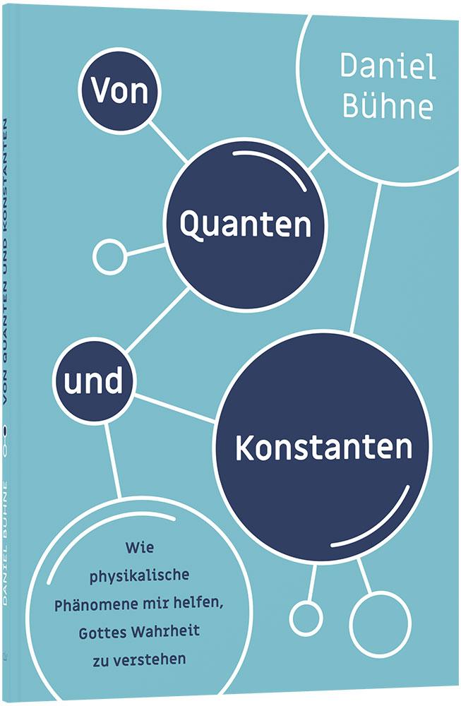 Von Quanten und Konstanten