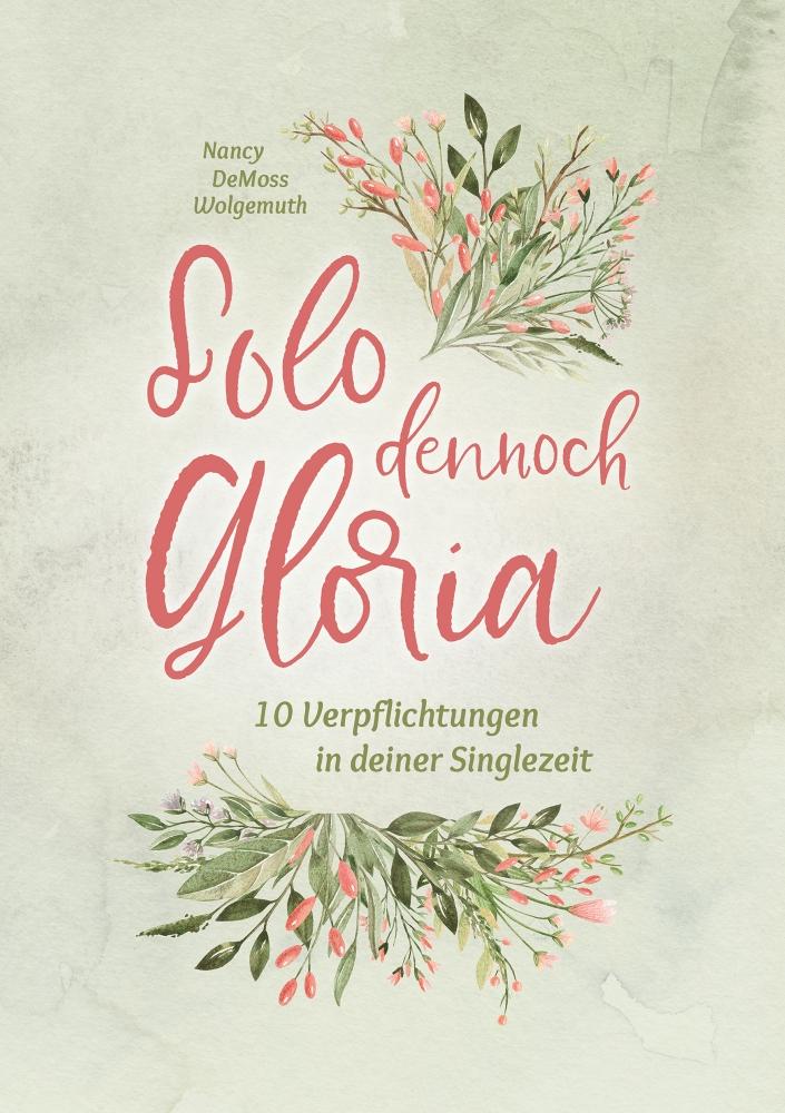 CLV_solo-dennoch-gloria_nancy-demoss-wolgemuth_256465_3