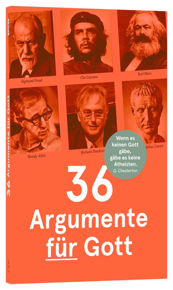 CLV_36-argumente-fuer-gott_soulsaver-e-v_256404_1