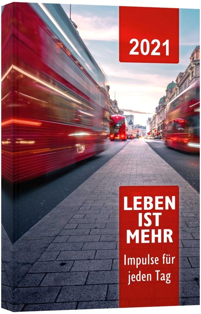 clv_leben-ist-mehr-2021-paperback_256753_01