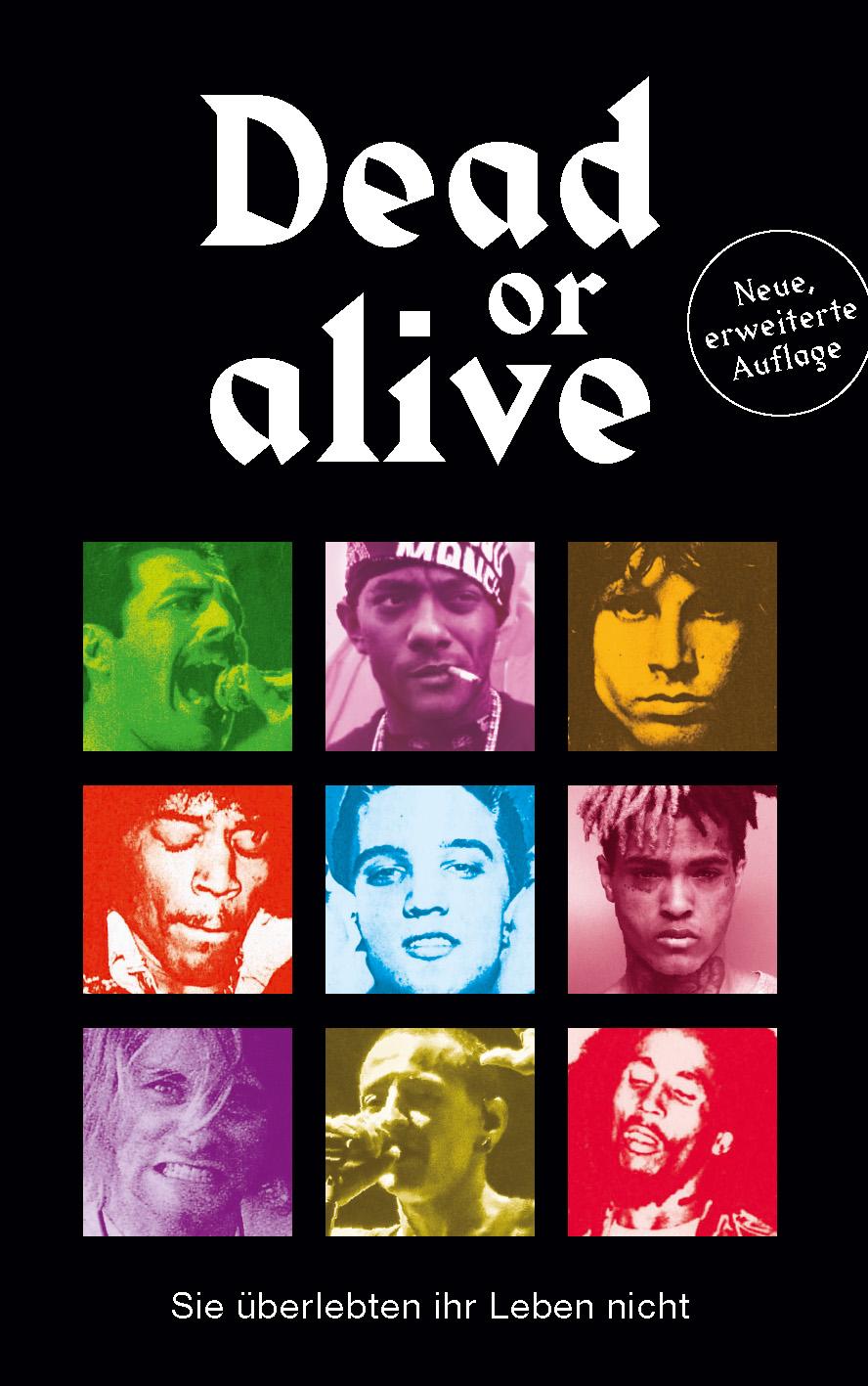 CLV_dead-or-alive_255465_3