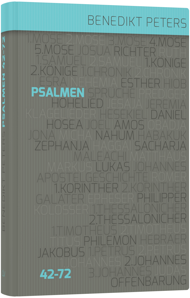 CLV_kommentar-zu-den-psalmen-42-72_benedikt-peters_256362_1