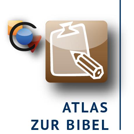 CLV_clever-historisch-geografischer-atlas-zur-bibel_256704_1