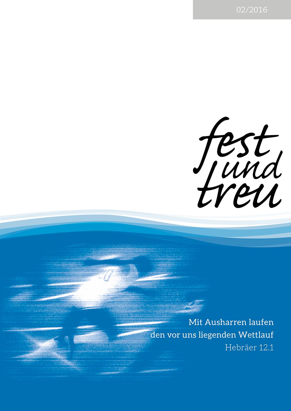 CLV_fest-treu-2-2016_2551602_1