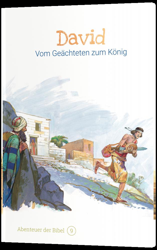 CLV_david-vom-geaechteten-zum-koenig-abenteuer-der-bibel-band-9_anne-de-graaf-texte-jos-prez-montero_256609_4
