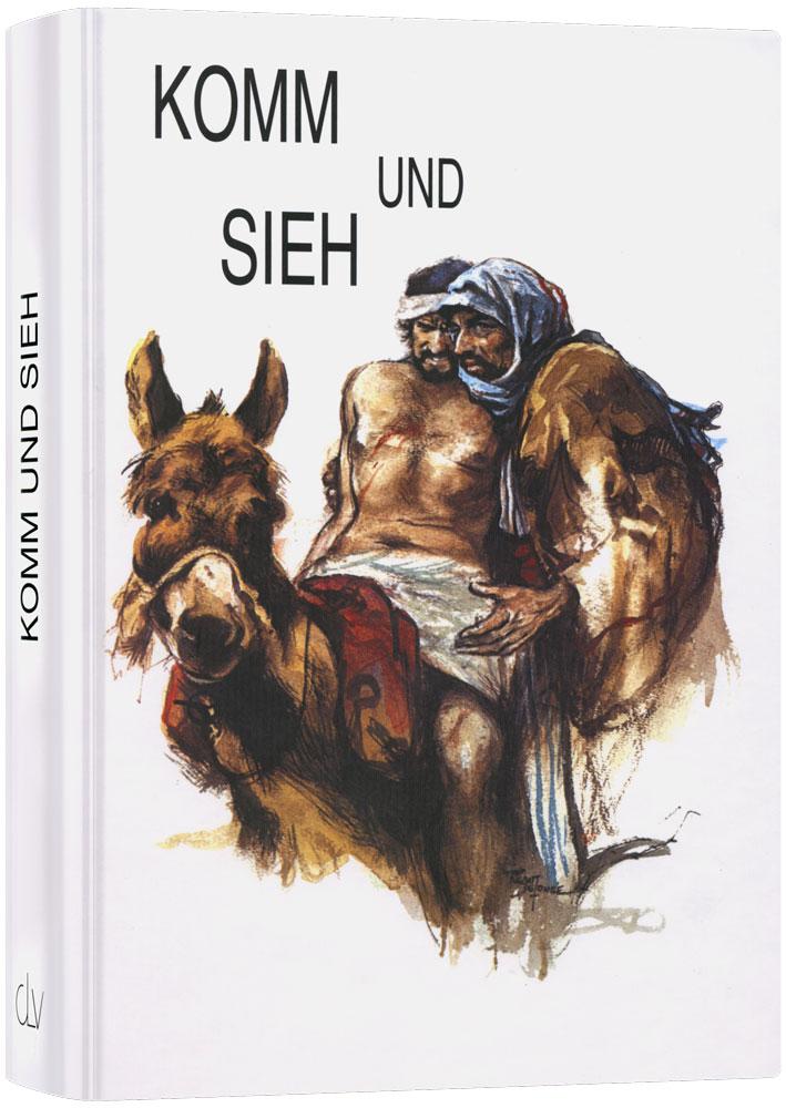 CLV_komm-und-sieh-kinderbibel_evert-kuijt-und-reint-de-jonge_255683_1