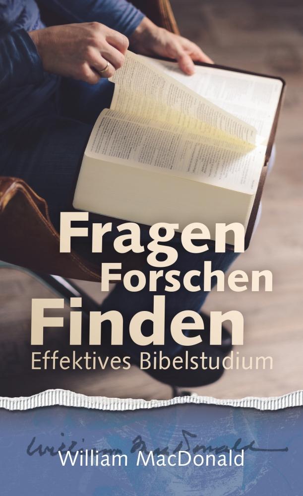 CLV_fragen-forschen-finden_william-macdonald_255482_1