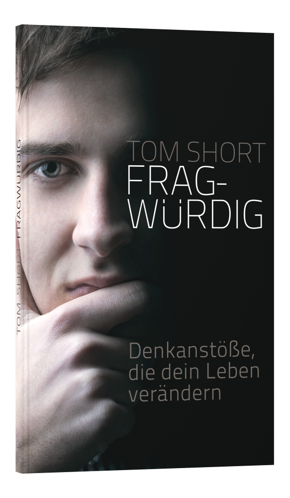 CLV_fragwuerdig_tom-short_256143_1